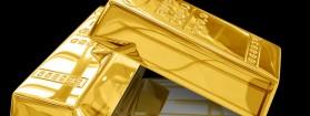Gold Characteristics